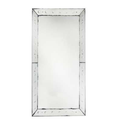Декоративное зеркало GE-369