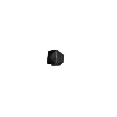 Мебельная ручка-кноб HC-883
