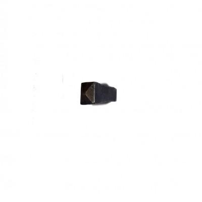 Мебельная ручка-кноб HC-884