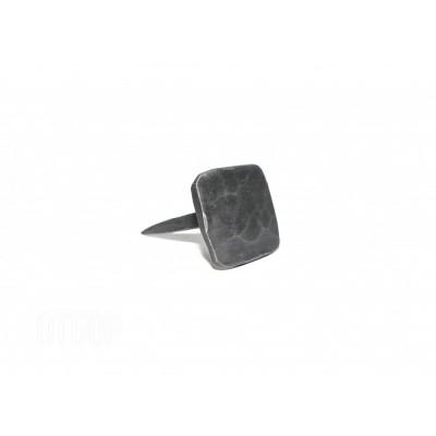 Кованый гвоздь HC-923