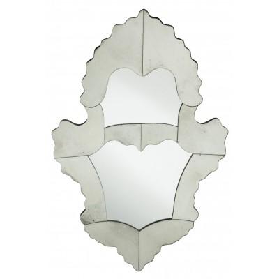 Декоративное зеркало GE-364