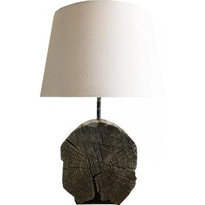 Лампа настольная TL-135