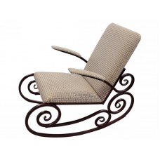 Кресло-качалка Эгоист-Лайт (1000х610х900)