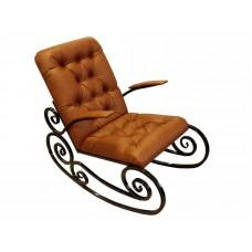 Кресло-качалка Эгоист (1000х610х900)