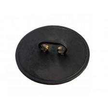 Крышка круглая для урны (330х330х80)
