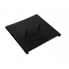 Крышка прямая для урны (345х320х65)