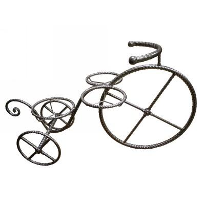 ПЦ-3 Велосипед (1000х400х570)
