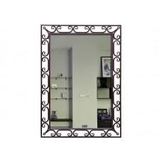 Зеркало кованое Леон (780х20х1120)