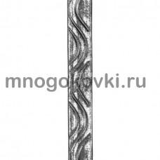 SK11.20.408 Полоса