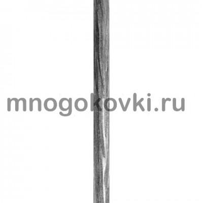 SK14.10.2 Виноградная лоза 10 мм (машинная)