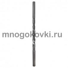 SK51.11 Столб начальный