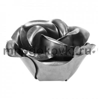 SK23.18 Бутон розы