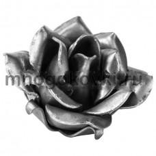 SK23.18.7 Бутон розы