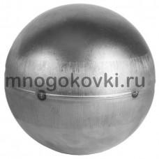 SK02.150 Шар пустотелый