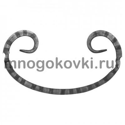 SK41.01.3 Вензель С (120х210)