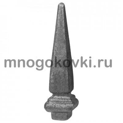 SK30.36 Пика