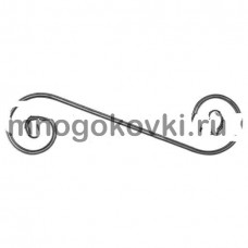 SK44.03 Вензель S (480х125)