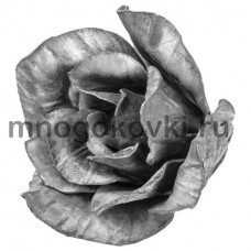 SK23.29.1 Бутон розы