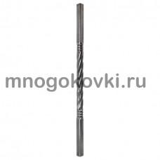 SK51.12 Столб начальный