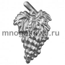 SK21.12R Виноградная гроздь