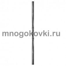 SK51.21.1 Столб начальный
