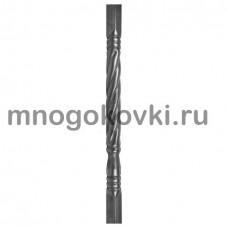 SK51.14.1 Столб начальный