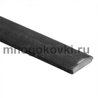 SK10.04.2 Декоративная обжимная полоса 14х4мм (2 м)