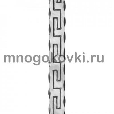 SK11.40.412 Полоса