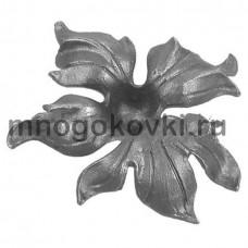 SK23.08 Цветок
