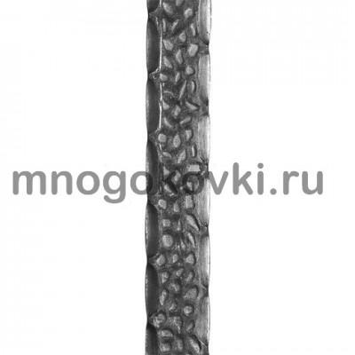 SK11.40.413 Полоса