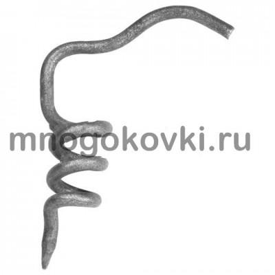 SK15.01.4 Виноградный побег