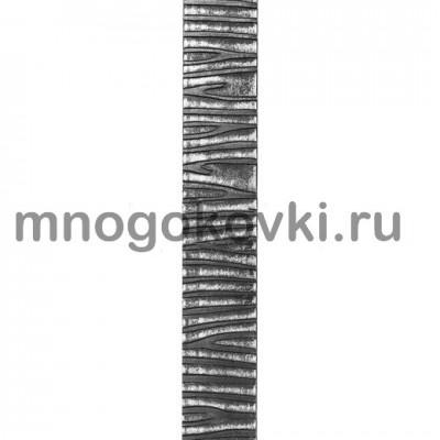 SK11.40.402 Полоса