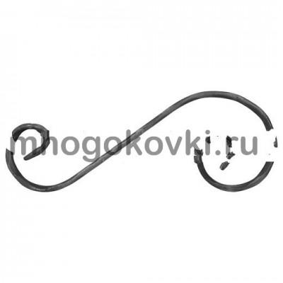 SK42.04.3 Вензель