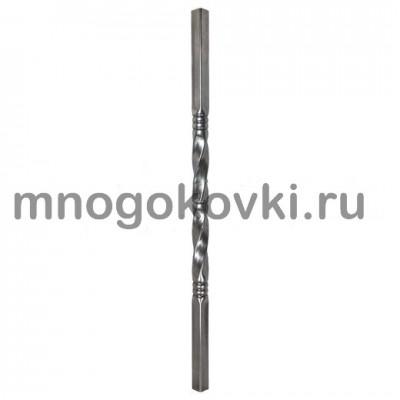 SK51.10.1 Столб начальный