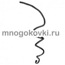 SK15.06.2 Виноградный побег