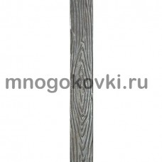 SK11.25.407 Полоса