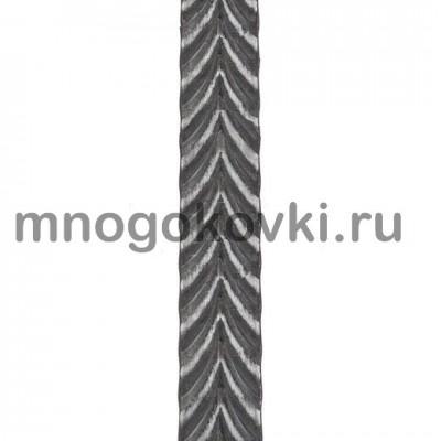 SK11.32.501 Полоса