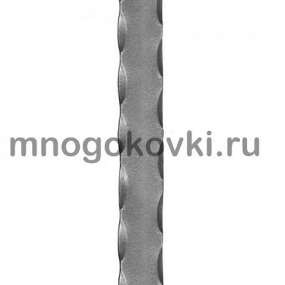 SK11.30.401 Полоса