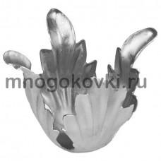 SK23.37 Цветок