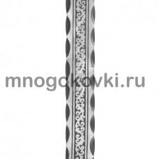 SK11.40.405 Полоса