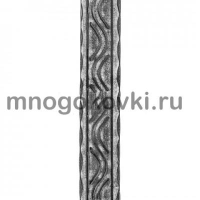 SK11.40.408 Полоса