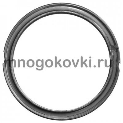 SK40.160 Кольцо