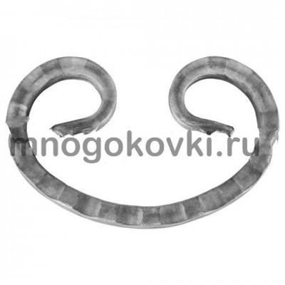 SK41.01.1 Вензель С (92х135)