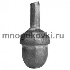 SK22.45.4 Желудь дубовый