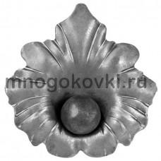 SK23.34.1 Цветок