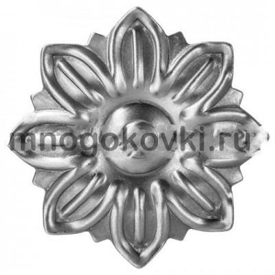 SK23.24.1 Цветок