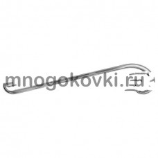 SK45.04 Вензель S (730х150)