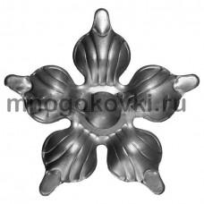 SK23.02.2 Цветок