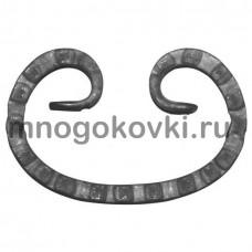 SK41.01.2 Вензель С (92х155)
