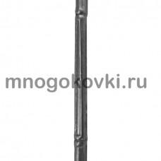 SK19.02 Бамбук 16мм